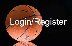 WCUMC Basketball Registration